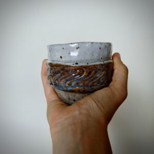 coffee_cup_product_picture3