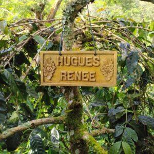 HuguesRenee